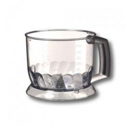 Чаша для блендера - BR67051021