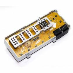 Модуль для стиральной машины - MFS-TRS1NPH-00