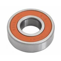 Подшипник для стиральной машины - DC66-00013A