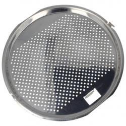 Фильтр для плиты (духовки) - DG63-00213A
