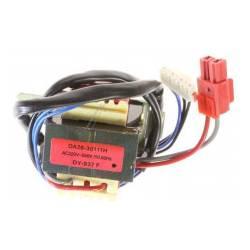 Трансформатор для холодильника - DA26-30111H