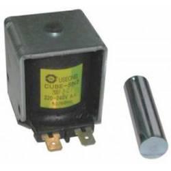 Клапан для холодильника - DA74-40151F