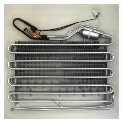 Испаритель для холодильника - DA59-00350D