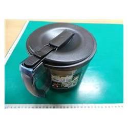 Фильтр для пылесоса - DJ97-00743Z