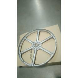 Шкив для стиральной машины - DC66-00530B