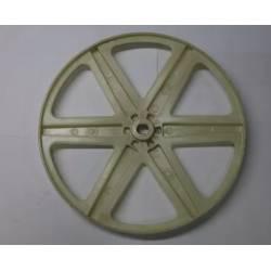 Шкив для стиральной машины - DC66-00859B