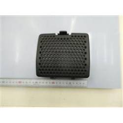Фильтр для пылесоса - DJ97-01085B