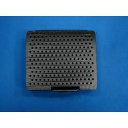 Фильтр для пылесоса - DJ97-01906B