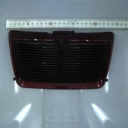 Крышка корпуса для пылесоса - DJ97-01963D