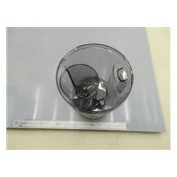 Фильтр для пылесоса - DJ97-02249B