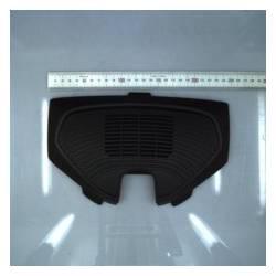 Крышка корпуса для пылесоса - DJ97-02283B