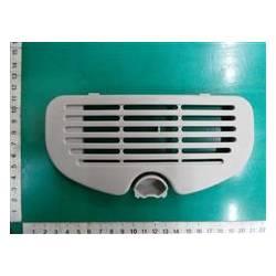 Рамка, решетка, корпус фильтра для пылесоса - DJ72-00109L