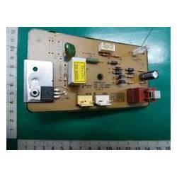 Плата управления для пылесоса - DJ41-00561B