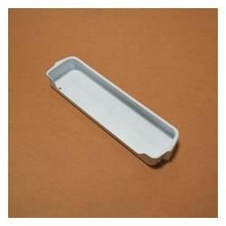 Дверная полка для холодильника - DA63-00927D