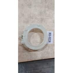 Бак (полубак) для стиральной машины - DC61-03213A