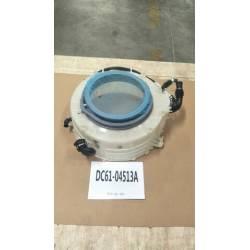 Бак (полубак) для стиральной машины - DC61-04513A