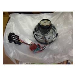 Двигатель (мотор) для пылесоса - DJ94-00128B