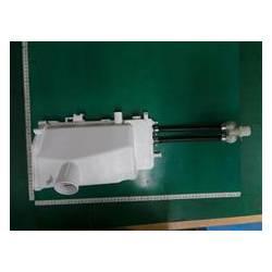 Порошкоприемник для стиральной машины - DC97-16643A
