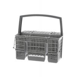 Корзина для столовых приборов - 11018806