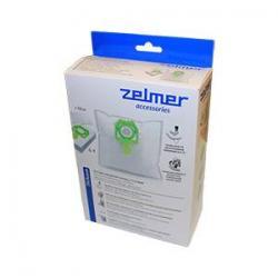 Пылесборник для пылесоса Zelmer - 12003419