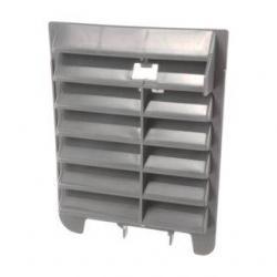 Пластиковая решетка для аквафильтра - 12010458