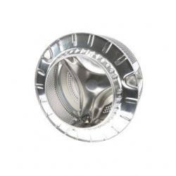 Барабан стиральной машины - 00479100