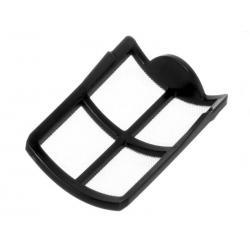 Фильтр от накипи для чайника - 00626753