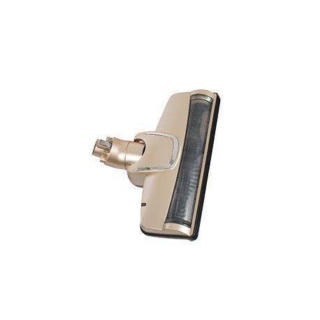 Электрощетка для пылесоса - 12009030