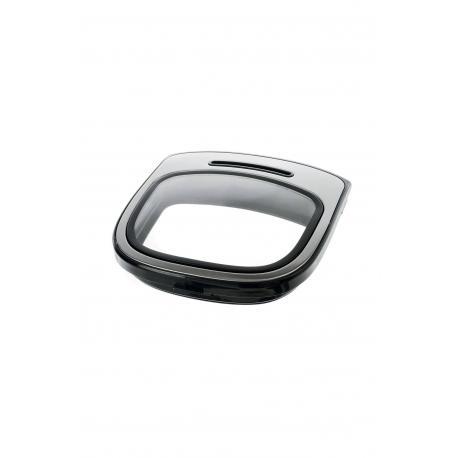 Крышка парового клапана для мультиварки - 11016074