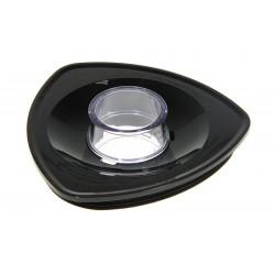 Крышка для чаши блендера - 7322310444
