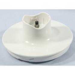 Редуктор чаши для блендера - KW712996