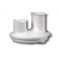 Редуктор чаши для блендера - BR67051016