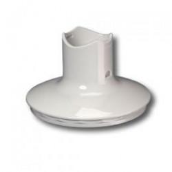 Редуктор чаши для блендера - BR67050135