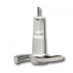 Нож для блендера - BR67051140