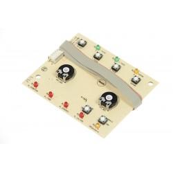 Модуль управления для кофемашины - 5213213011