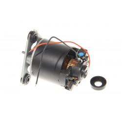Двигатель (мотор) для соковыжималки - BR81345918