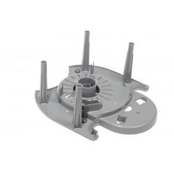 Двигатель (мотор) для соковыжималки - 7322510344