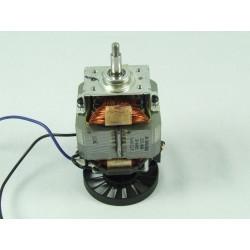 Двигатель (мотор) для соковыжималки - KW714272