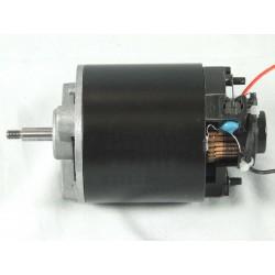 Двигатель (мотор) для соковыжималки - KW714596