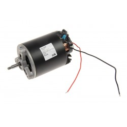 Двигатель (мотор) для соковыжималки - KW713608