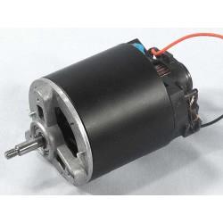 Двигатель (мотор) для соковыжималки - KW713454