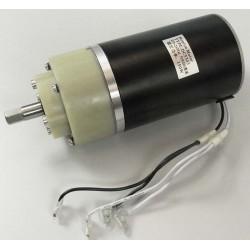 Двигатель (мотор) для соковыжималки - KW716265