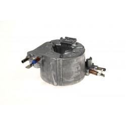 Нагревательный элемент (тэн) кофемашины - 5513214291