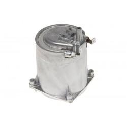 Нагревательный элемент (тэн) кофемашины - T35110