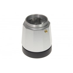 Нагревательный элемент (тэн) кофемашины - 7332191400