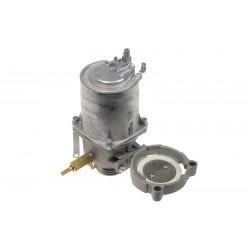 Нагревательный элемент (тэн) кофемашины - T35111