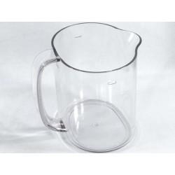 Чаша для соковыжималки - KW713445