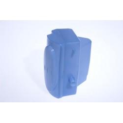 Контейнер для пыли пылесоса - 5393126600