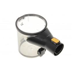 Контейнер для пыли пылесоса - KG1019