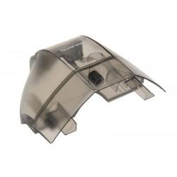 Резервуар для воды для утюга (парогенератора) - 7312871709